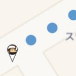 Geolocation APIを勉強してみた