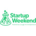 「Startup Weekend Ogaki 03」でアイドルのサービスを企画してきた件