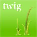 [EC-CUBE3]twigでforeach文を実現する方法