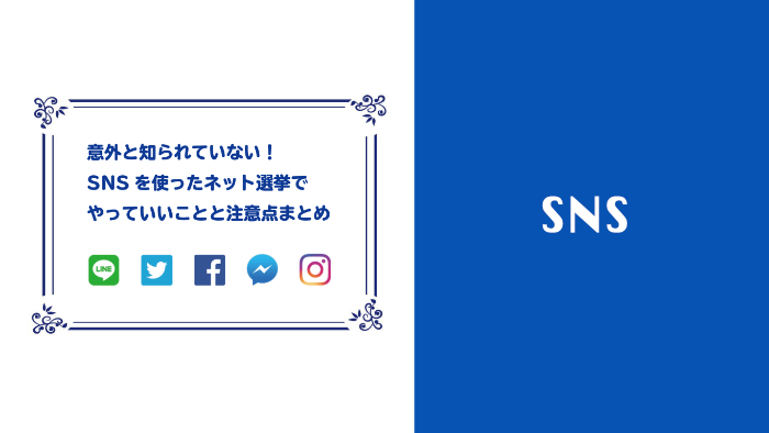 sns_vote