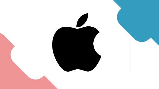 Apple情報