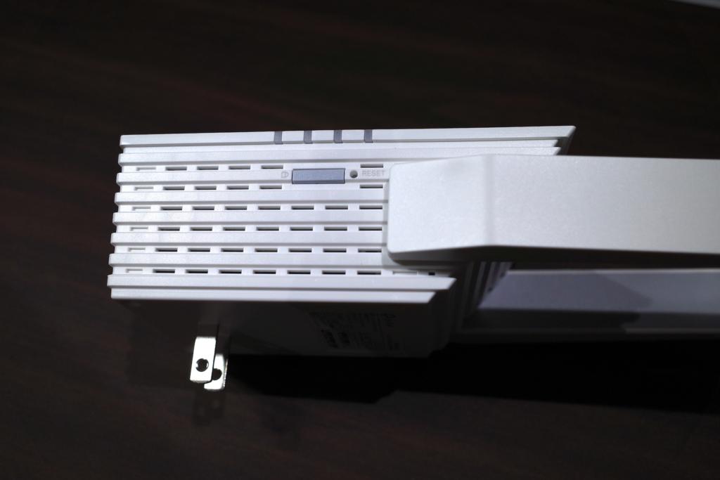 RE505X